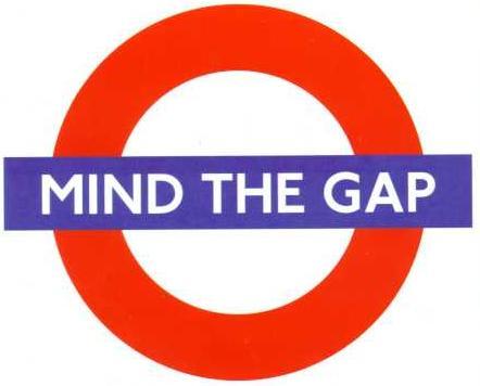 Mind-the-gap-logo