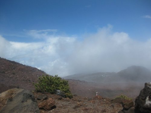 Cloudssun