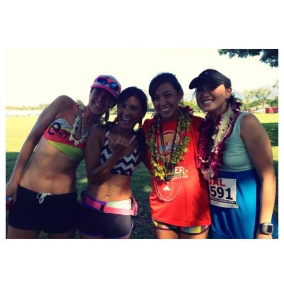 e21marathon